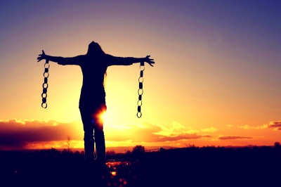 Breaking the chains of addiction and substance abuse